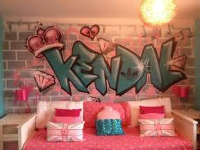 25 best ideas about graffiti bedroom on