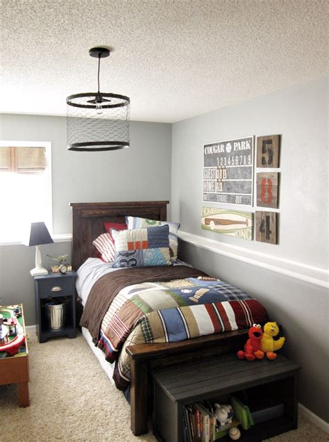 Boys Room Light Fixture Cosy Boys Room Boys Room Ideas Boy Rooms Boys And Light Fixtures