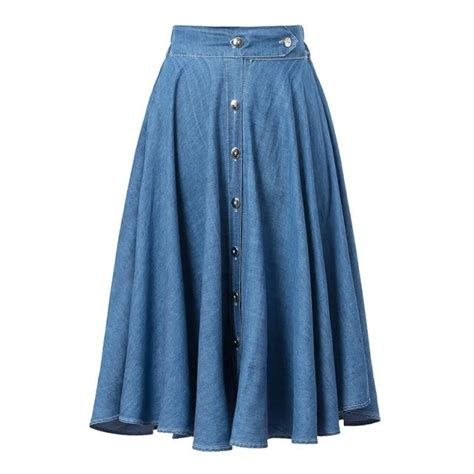 xd58 fashion 2015 vintage elastic waist pleated