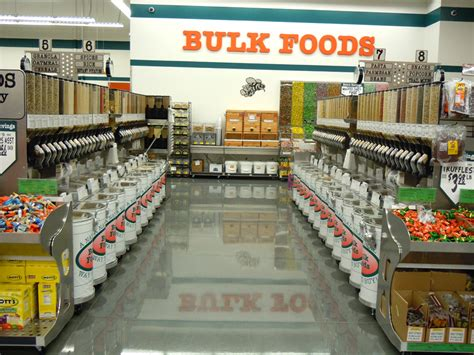 bulk food winco end of october deals tree top bulk biscuits and much more