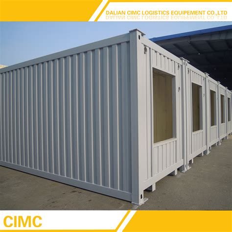 container home design kit 28 images shipping container simple 40 shipping container home kits decorating design