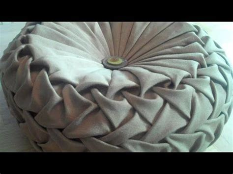Smocking Pillow Tutorial by Canadian Smocking Cushion By Debbie Shore I Ve Got