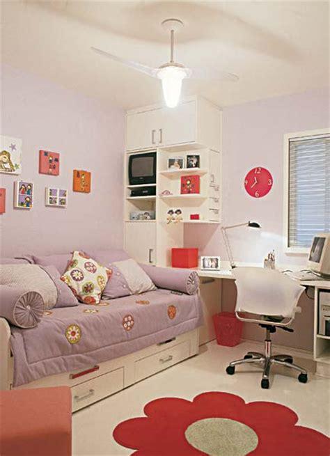 decoração quarto infantil feminino 8 anos quarto de menina adolescente