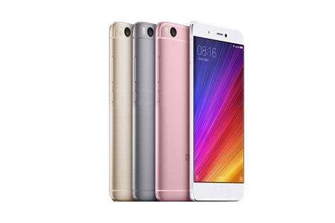 Xiaomi Mi5s xiaomi mi5s מפרט מלא