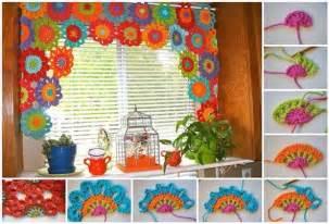 Diy Outdoor Curtain Ideas