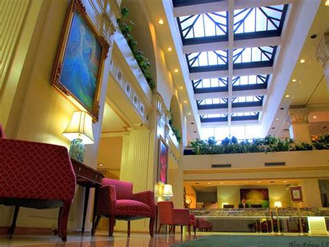 cheap rooms in los angeles cheap hotels in los angeles that don t skimp on chic