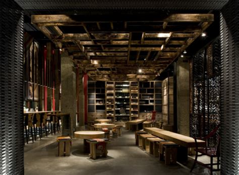 restaurant design concepts delicious agony japanese inspiration for the design of
