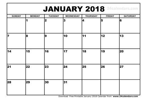 printable calendar 2018 google january 2018 calendar google carisoprodolpharm com
