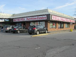 S Detox St Catharines by Well Well Well Nutrition Centre Opening Hours 318