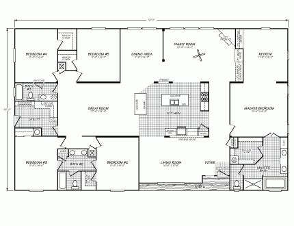 floor plans and prices for manufactured homes archives