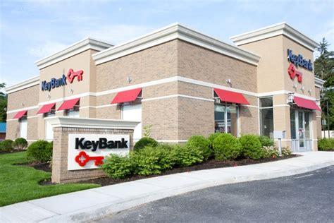 key bank national key bank branches turner construction company