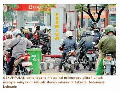 Pasaran Minyak Nilam Di Indonesia ud harga minyak mentah dunia dijangka akan terus menurun