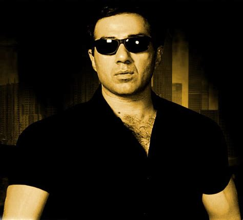 sunny deol hair sunny deol action hd wallpaper all celebrity post