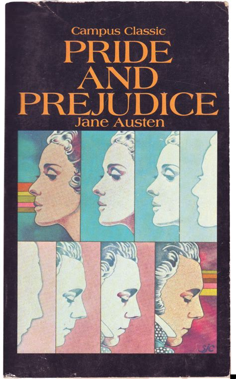 themes explored in pride and prejudice best 25 books by jane austen ideas on pinterest jane