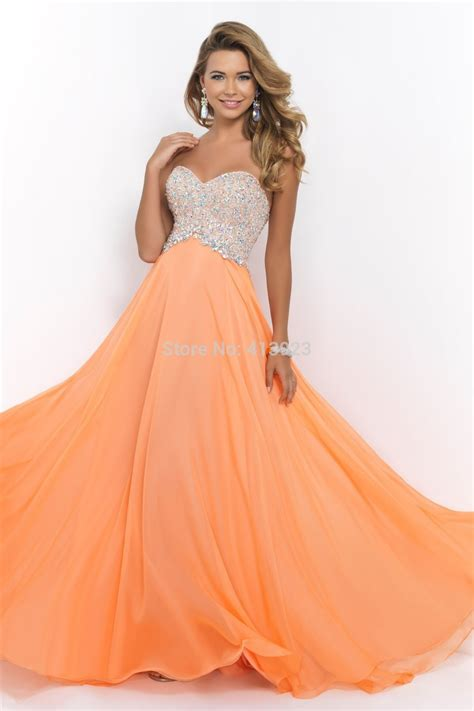 Supplier Dress By Naura aliexpress buy free shipping chiffon fabric sweetheart evening dress 2014 new