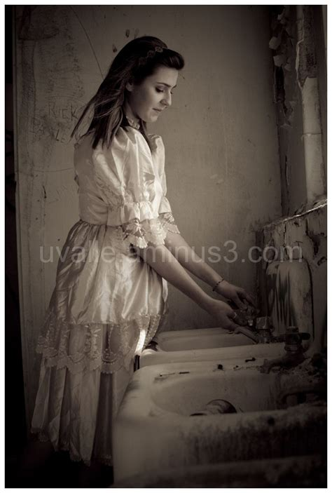 ghost in the bathroom ghost girl in the bathroom people portrait photos alex uvalle s photoblog