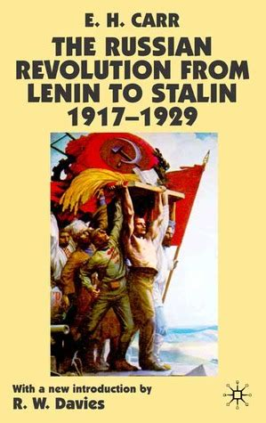 the russian revolution books the russian revolution from lenin to stalin 1917 1929 by