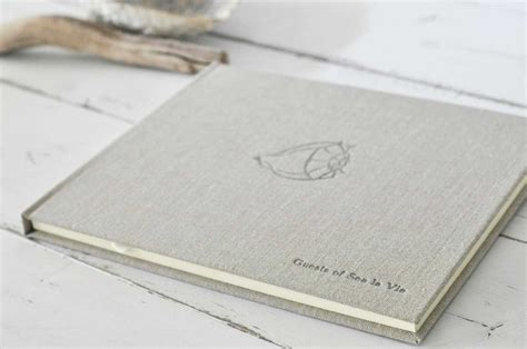 house guest book home guest book an archival keepsake by