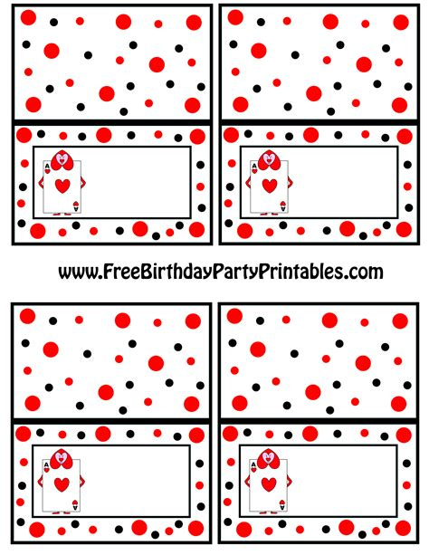 template for cards for servicemen and in card soldiers printable cutout