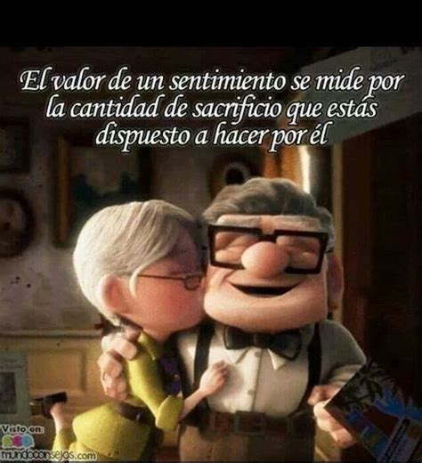 imagenes de amor walt disney 17 best images about frases de pel 205 culas on pinterest te