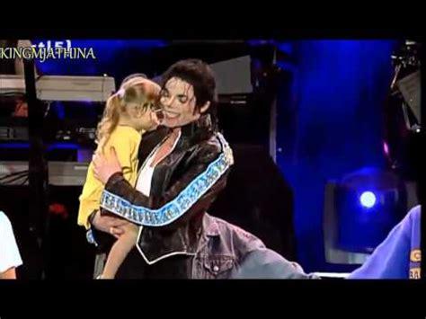 testo heal the world michael jackson heal the world lyrics letras testo