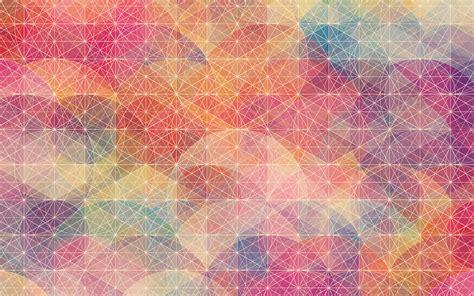 computer wallpaper geometric geometric wallpaper 2560x1600 44410