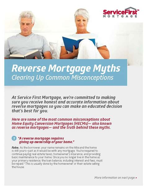 selling a house with a reverse mortgage reverse mortgage for purchase in texas
