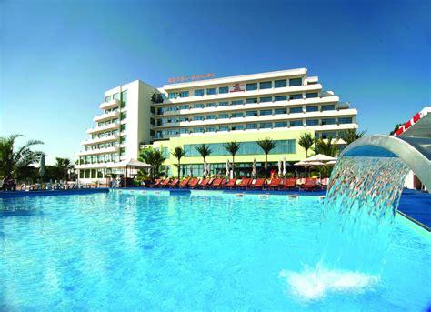 malibu hotels on the hotel malibu rumunia mamaja booking