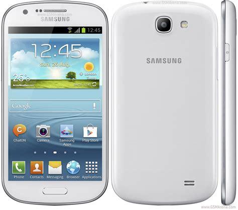 Handphone Samsung Galaxy Express samsung galaxy express i8730 pictures official photos