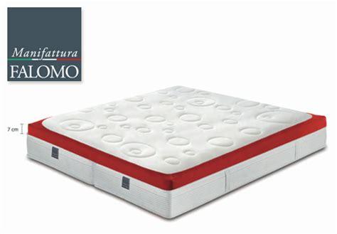 migliore marca materasso memory acquisto sbagliato materasso ecco il materasso
