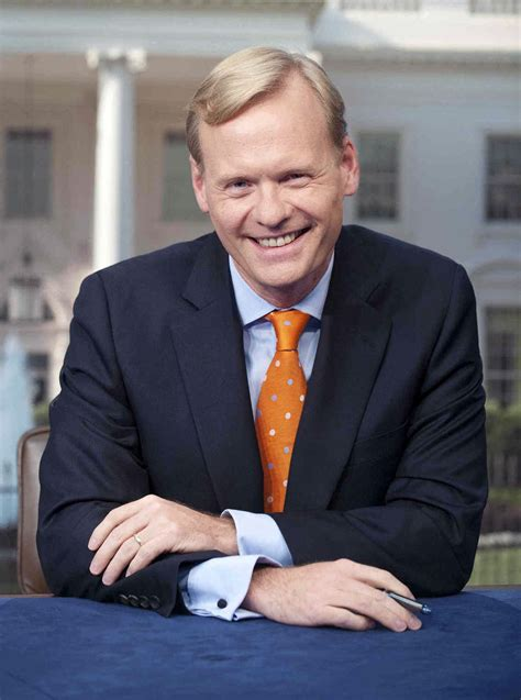 Faces Of The Nation Search 4 Facts About About Dickerson Next Host Of The Nation Time