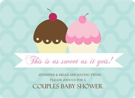 Fall Baby Shower Ideas: Invitations, Invite Wording