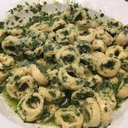amalfi port washington menu amalfi restaurant pizzeria 15 foto e 39 recensioni
