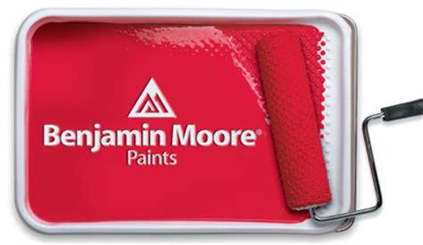 benjamin moore paints benjamin moore paints