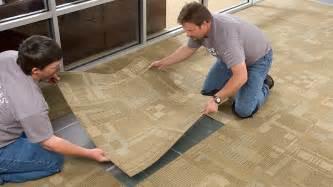 Carpet Tile Installation Carpet Tile Installation Cost Carpets Dubai