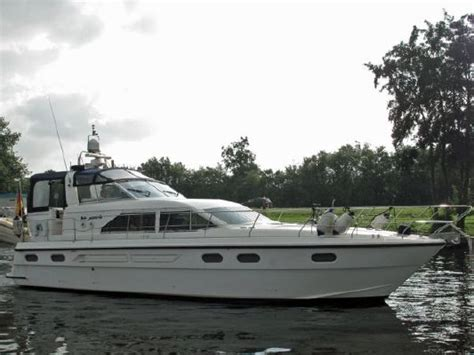 boten elburg elburg yachting bv archives boats yachts for sale
