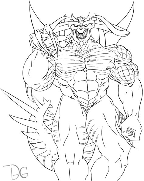 chibi mortal kombat coloring pages coloring pages
