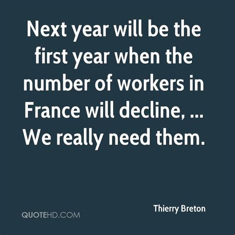 thierry breton quotes quotehd