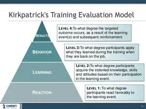 module 8 assessment and evaluation