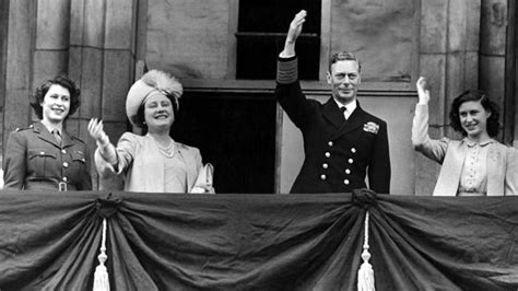film queen elizabeth ve day the ax the king s speech part two