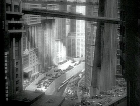 themes in metropolis film the movie quot metropolis quot directed by fritz lang the novel