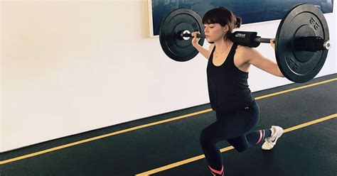 emma stone fitness this is the workout that got emma stone buff enough to