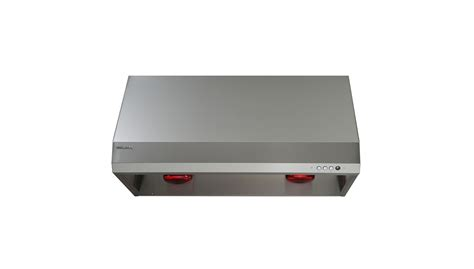 36 cabinet range 36 inch stainless steel cabinet range usa