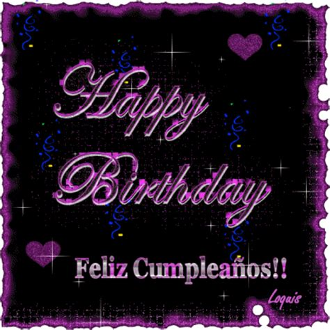 imagenes de happy birthday lisa happy birthday feliz cumpleanos happy birthday