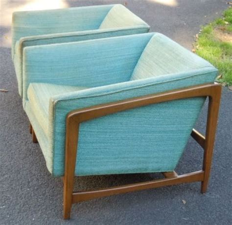 50er jahre sofa top 25 ideas about mid century sofa on mid