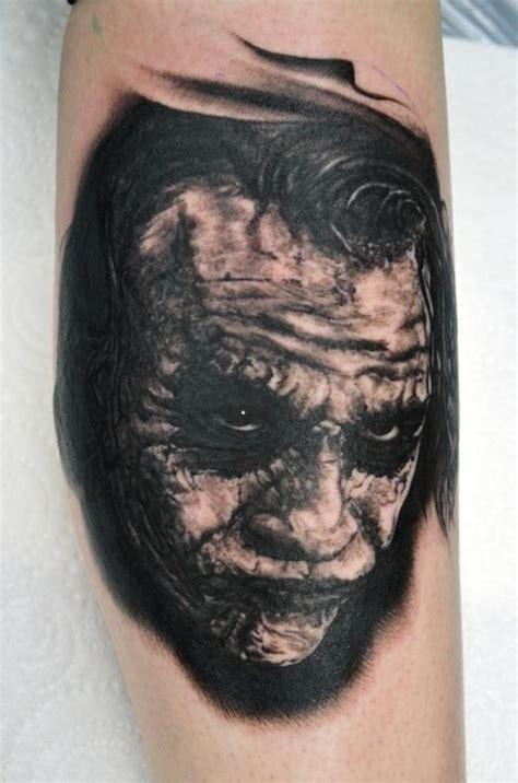 heath ledger wrist tattoo jewell heath tattoos pictures to pin on tattooskid