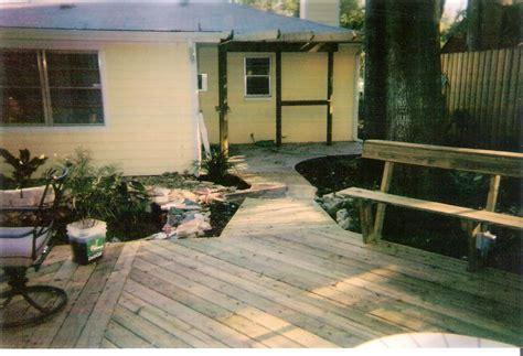 lees home improvement remodeling llc high springs fl