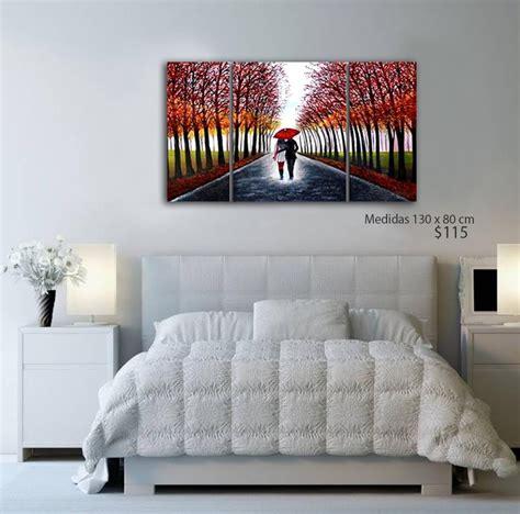 cuadros para dormitorio matrimonio cuadros para de matrimonio gallery of free adorable