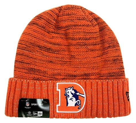 denver broncos colors 25 best denver broncos colors ideas on denver
