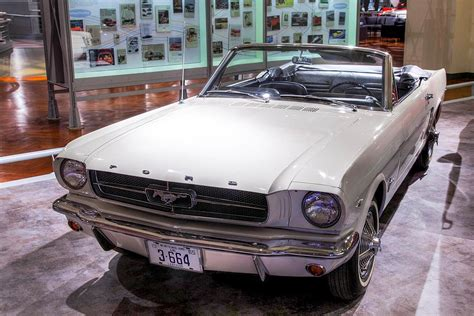 ford mustang cobra wiki ford mustang wolna encyklopedia